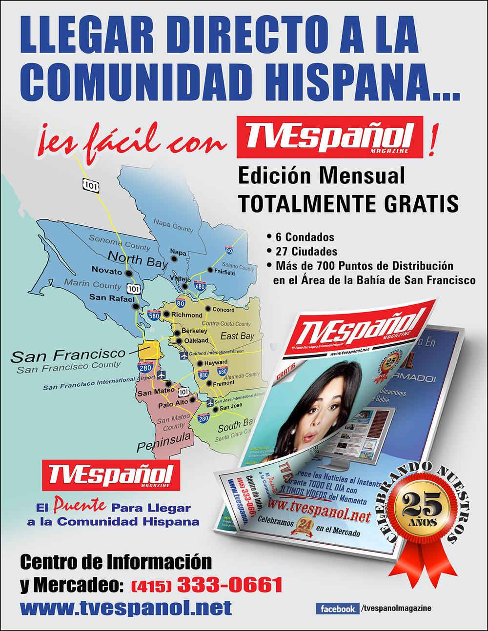 Promo  TV Espanol - Agosto 2018 copy.jpg