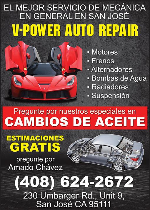v-power auto repair 1-4 Pag Agosto 2018 copy.jpg