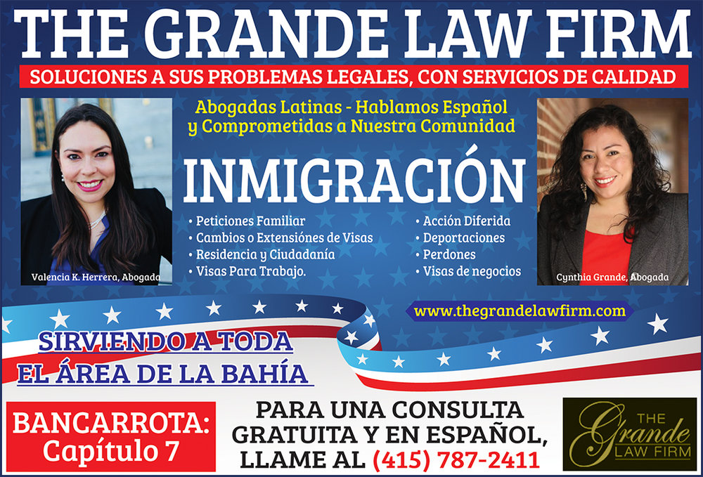 The Grande Law Firm 1-2 Pag JUNIO 2018-01 copy.jpg