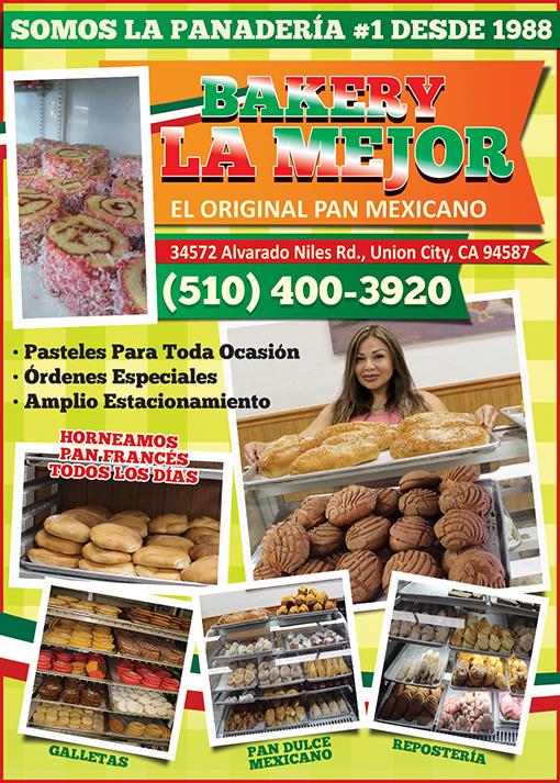Bakery La Mejor 1-4 Pag Sept 2018 copy.jpg