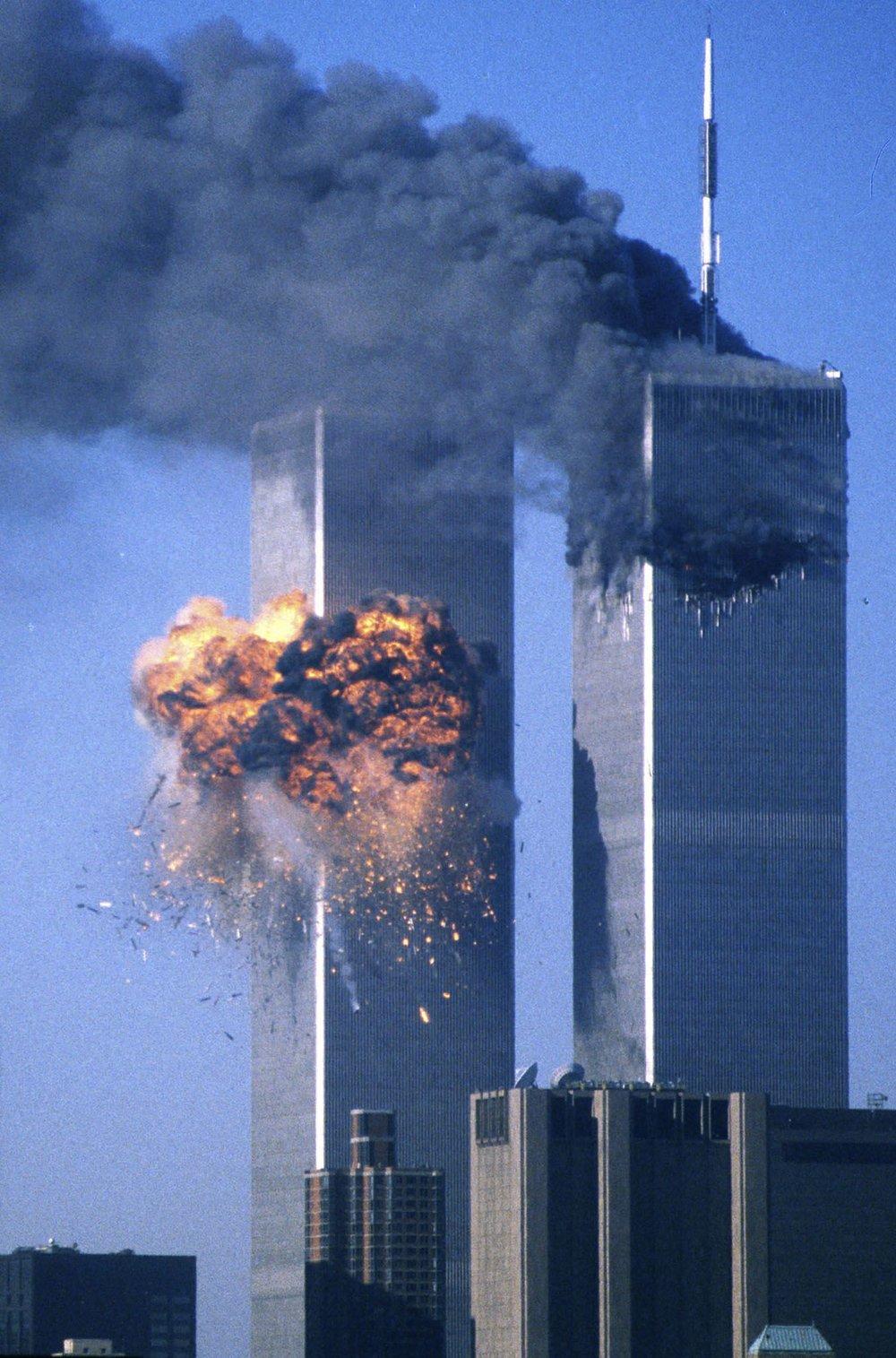 atentados del 11 de septiembre.jpg