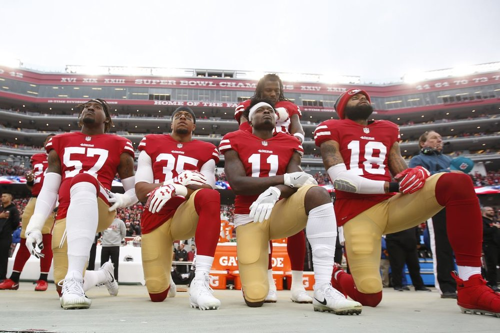 NFL desafían a Trump.jpg