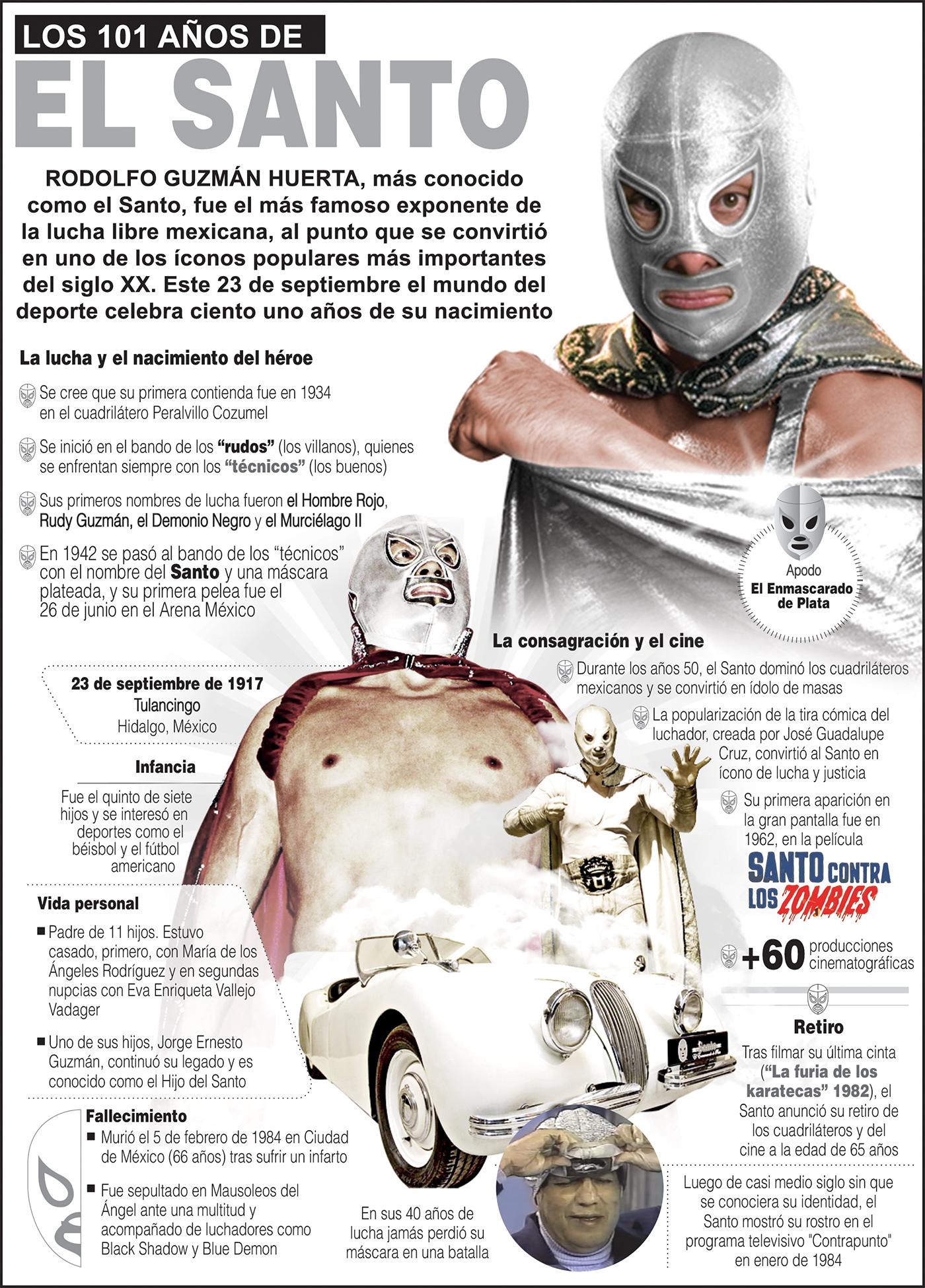 Articulos Del Mes — TV Español Inc