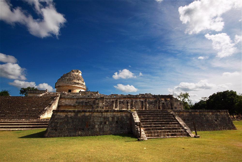 Calendario Maya.jpg