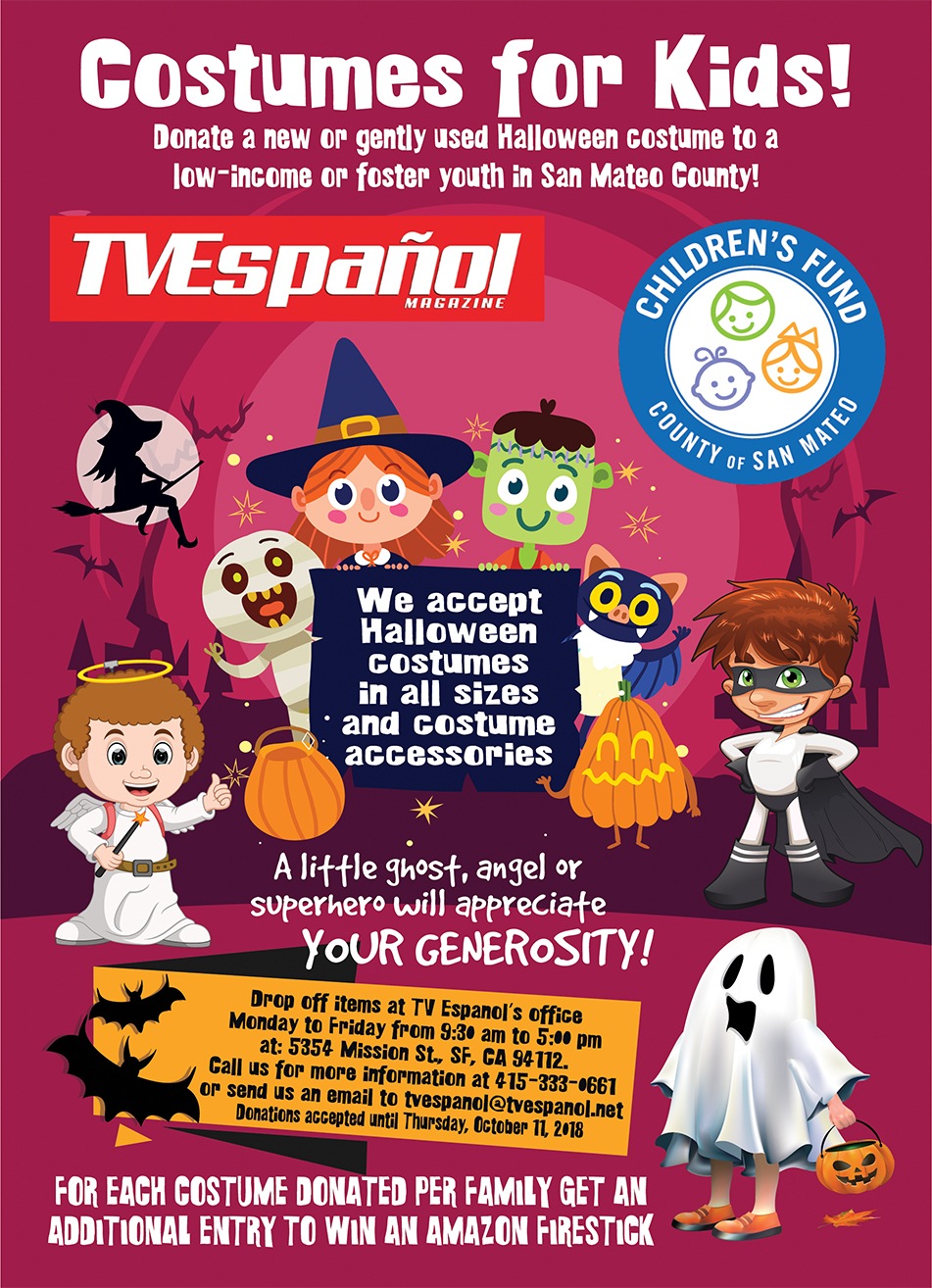 Halloween costumes -  Sept 2018 - INGLES-01 copy.jpg