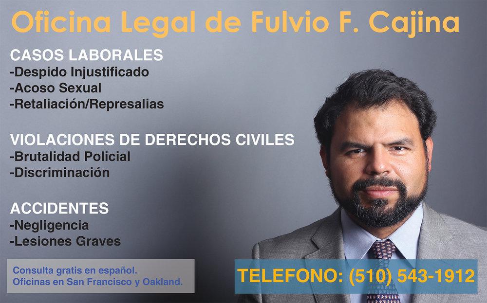 Fulvio F Cajina - Oficina Legal 1-2 Pag DICIEMBRE 2015-01 copy.jpg