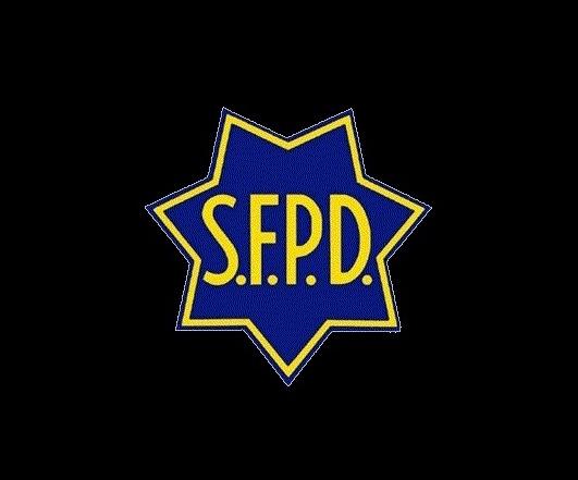 SFPD copy.jpg