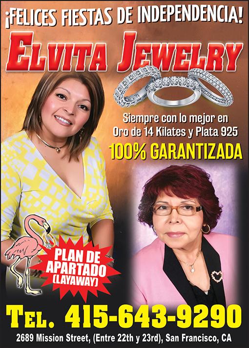 Elvita Jewelry 1-4 pAG Glossy Sept 2018 copy.jpg