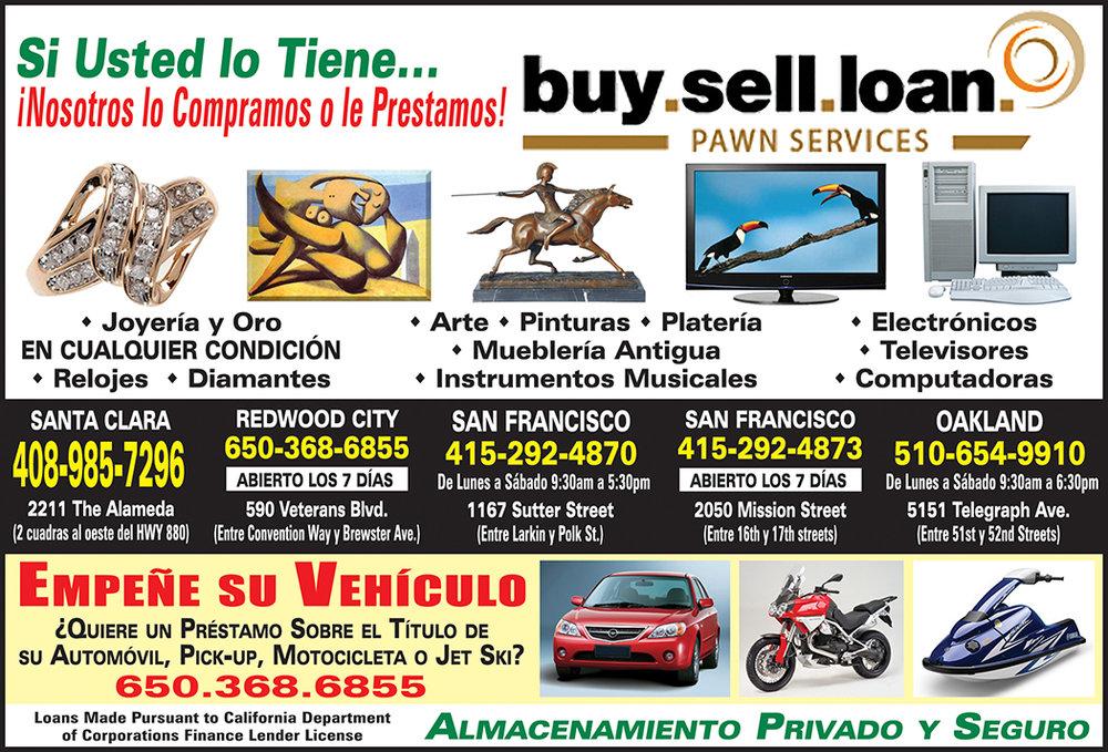 Buy Sell Loan 1-2 mARZO 2016 copy.jpg