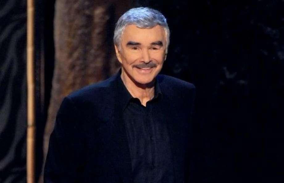 Burt Reynolds.jpg