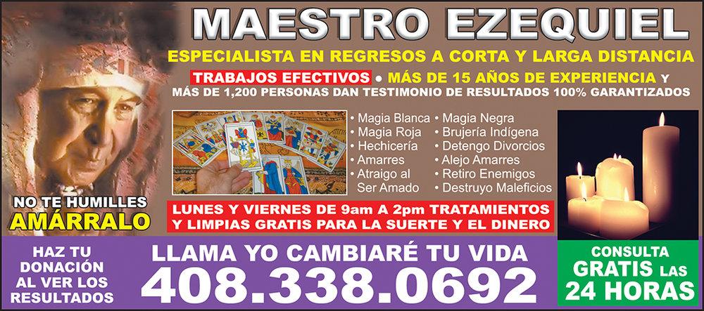 Maestro Ezequiel 1-3 Pag HORIZONTAL Agosto 2017 copy.jpg
