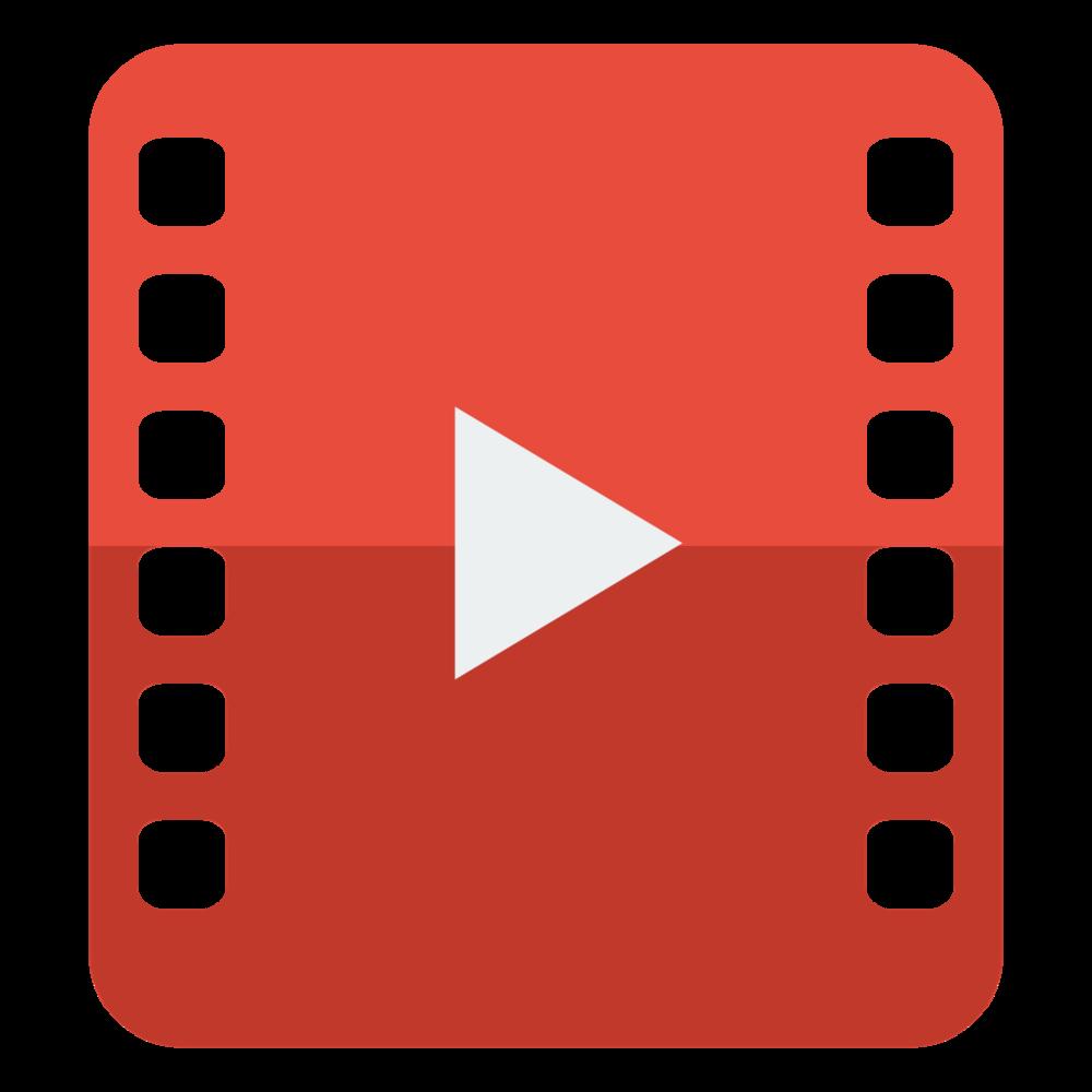 Sube tus videos aquí
