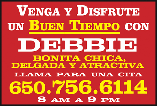 Debbie Massage 1-8 OCTUBRE 2017 copy.jpg