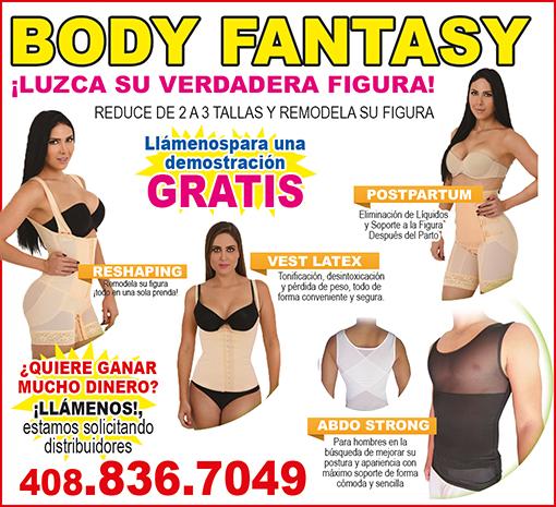 HI Body Fajas 1-6 Pag Sept 208 copy.jpg