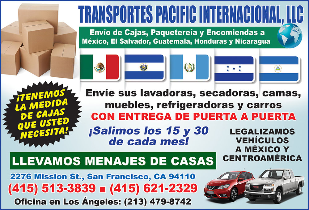 Transportes Pacific Internacional 1-2 Pag SEPT 2018 copy.jpg
