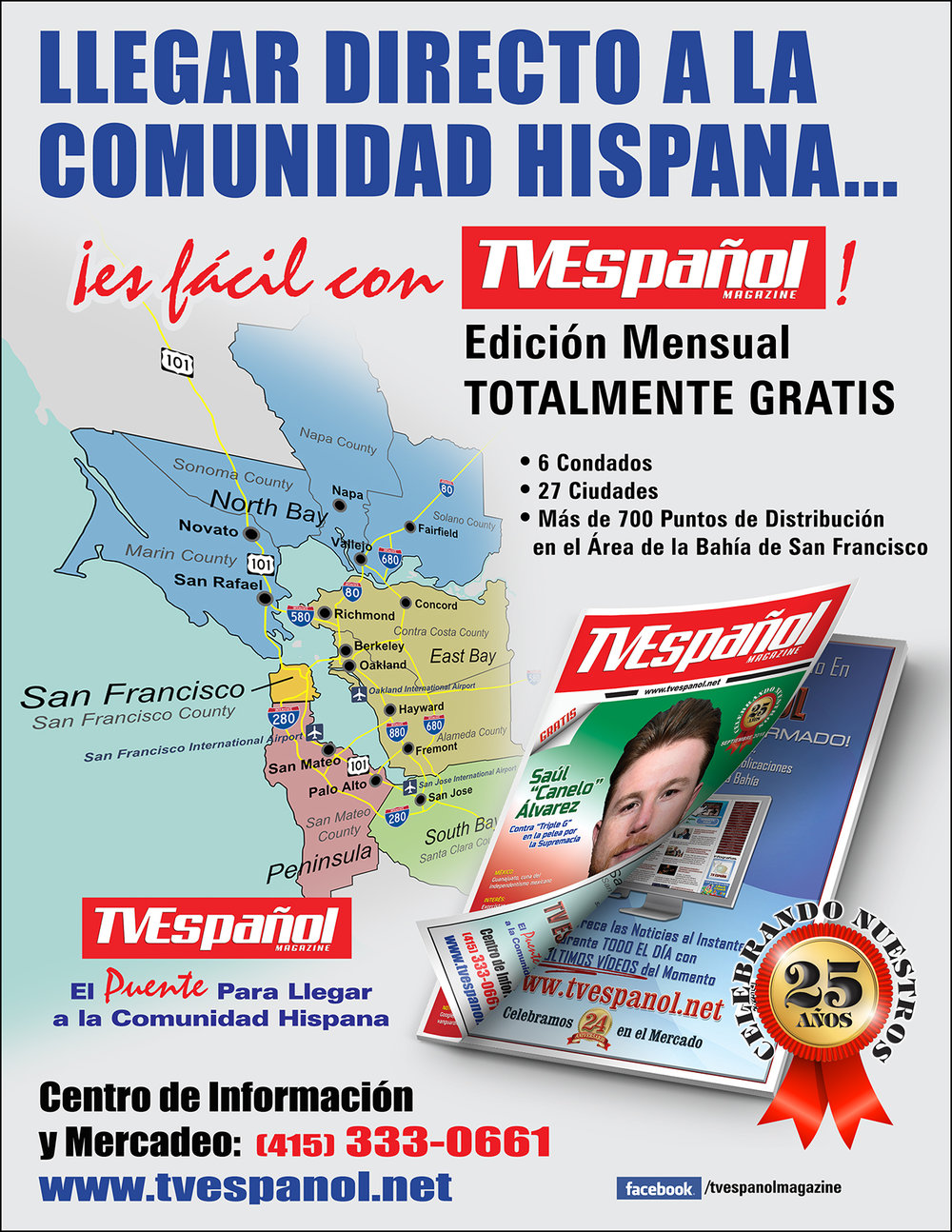 Promo  TV Espanol - SEPT 2018 copy.jpg