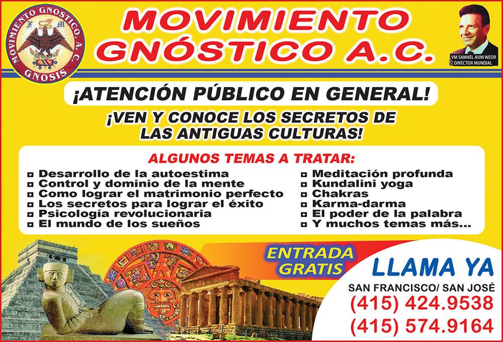 Movimiento Gnostico 1-2 sept 2018 copy.jpg