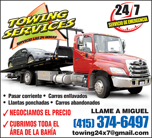 Towing Services - Miguel Alarcon 1-6 Enero 2016 copy.jpg