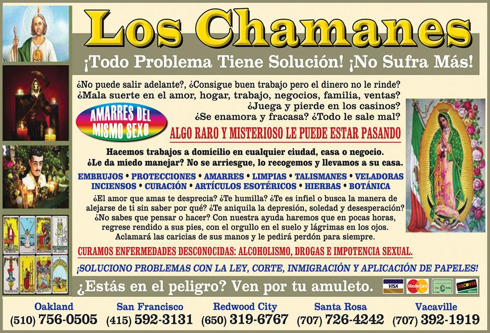 Fabian Suarez LOS CHAMANES 1-2 Sept 2018 copy.jpg
