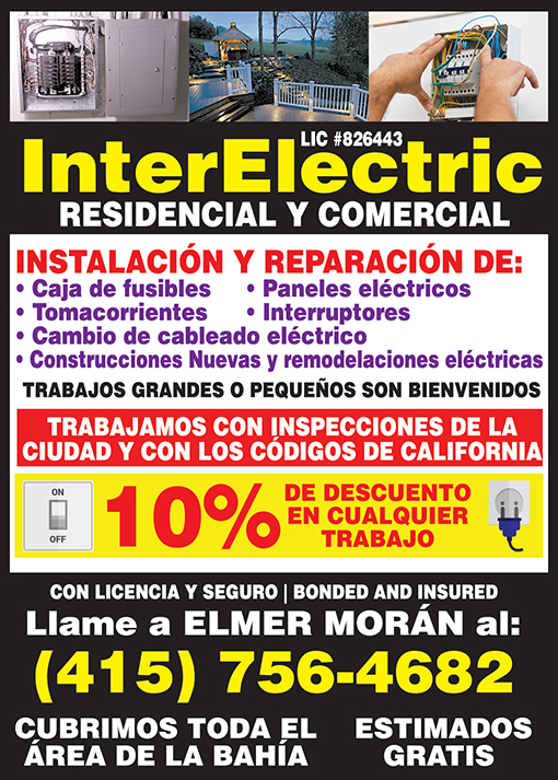 Elmer Moran - Electricista 1-4 pAG sept 2018 copy.jpg