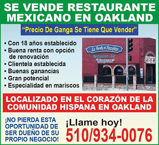 La Perla Restaurante - VENTA 1-6 Pag Sept 2018 copy.jpg