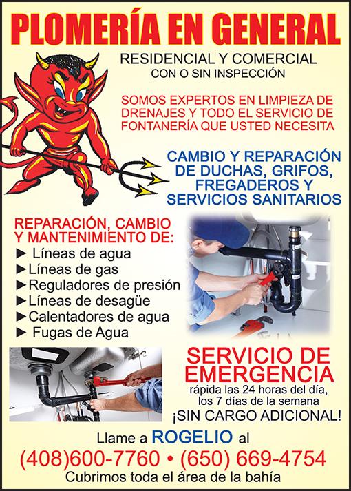 Rogelio Becerra - Plomeria en General 1-4 Pag JULIO 2017 copy.jpg