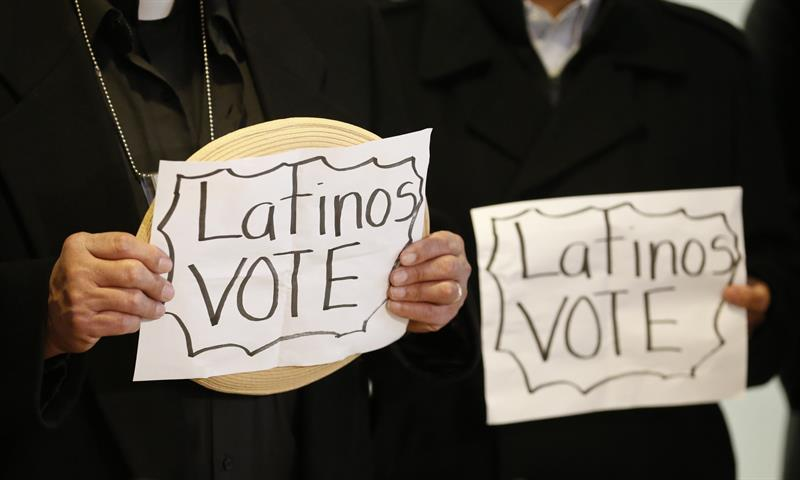 latinos vote.jpg