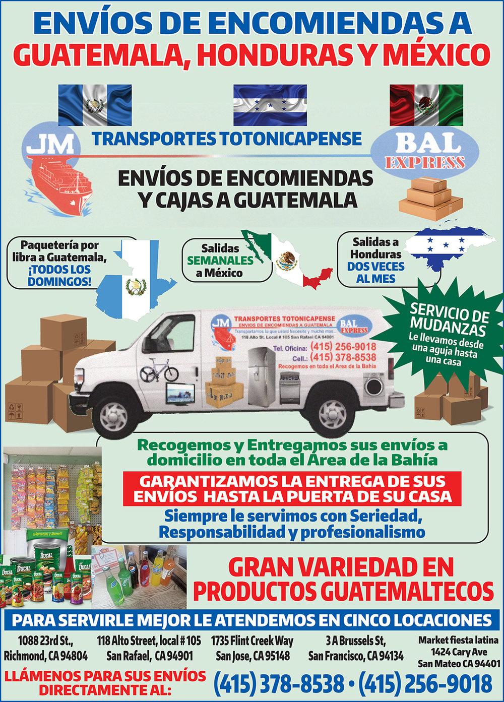 Transportes Totonicapense 1 Pag JULIO 2018 copy.jpg