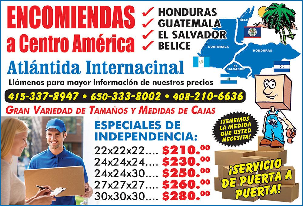 Atlantida Internacinal 1-2  Sept 2018 copy.jpg