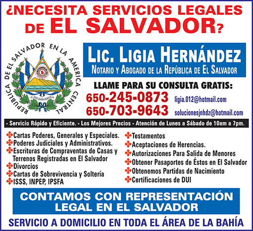 Ligia Hernandez - Abogado Salvadoreno 1-6 PaG mAYO 2018 copy.jpg