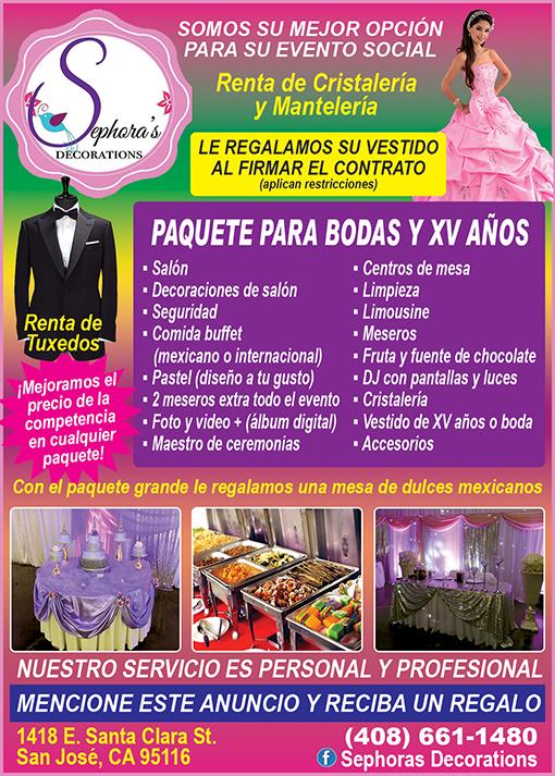 Sephoras Event Services 1-4 Pag Agosto 2018 copy.jpg