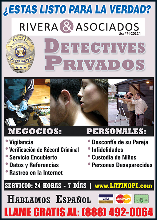 Rivera y Asociados 1-4 Enero 2015 copy.jpg