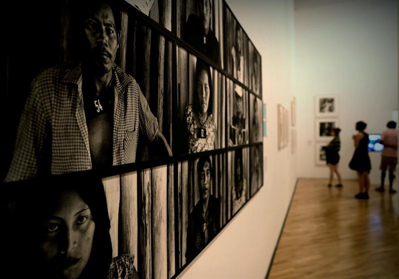 %22Mujeres radicales%22, arte latinoamericano contra la represión de lo femenino 2.jpg