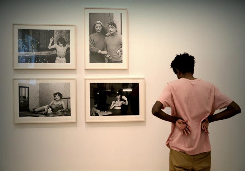 %22Mujeres radicales%22, arte latinoamericano contra la represión de lo femenino 3.jpg