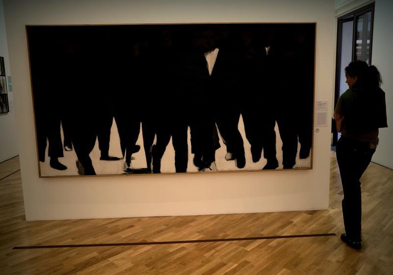 %22Mujeres radicales%22, arte latinoamericano contra la represión de lo femenino 4.jpg
