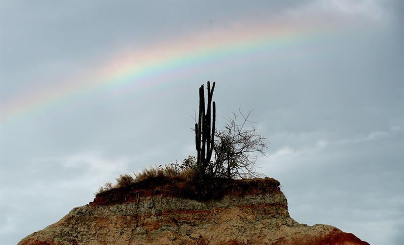 Astrónomos y turistas tienen puestos sus ojos en el Cielo de La Tatacoa 2.jpg