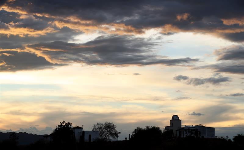 Astrónomos y turistas tienen puestos sus ojos en el Cielo de La Tatacoa 3.jpg