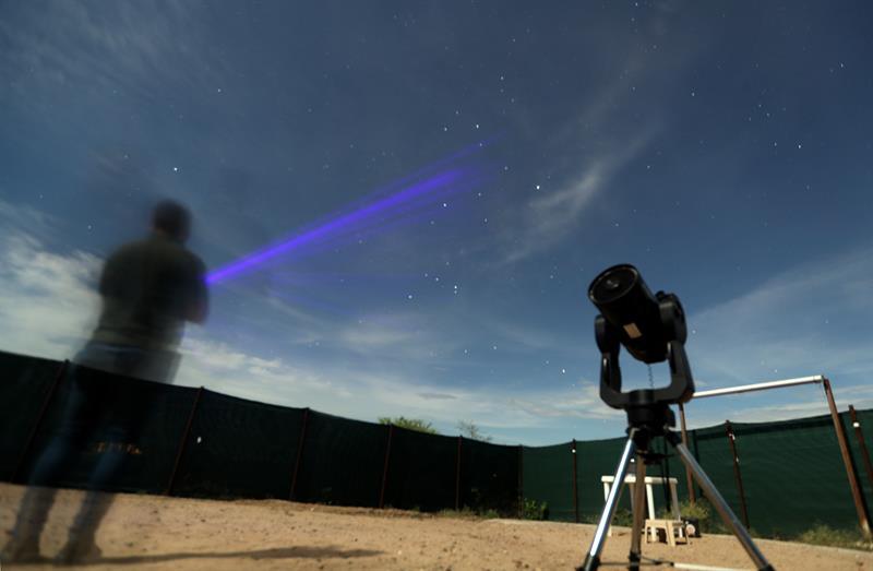 Astrónomos y turistas tienen puestos sus ojos en el Cielo de La Tatacoa 5.jpg