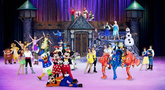 Disney 3.jpg