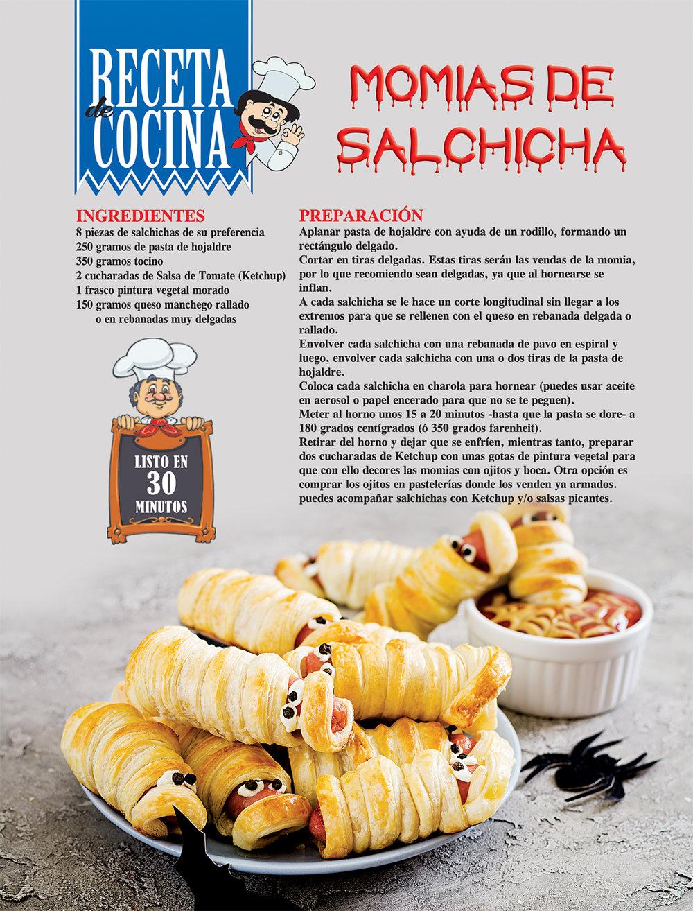 receta cocina - OCTUBRE 2018.jpg