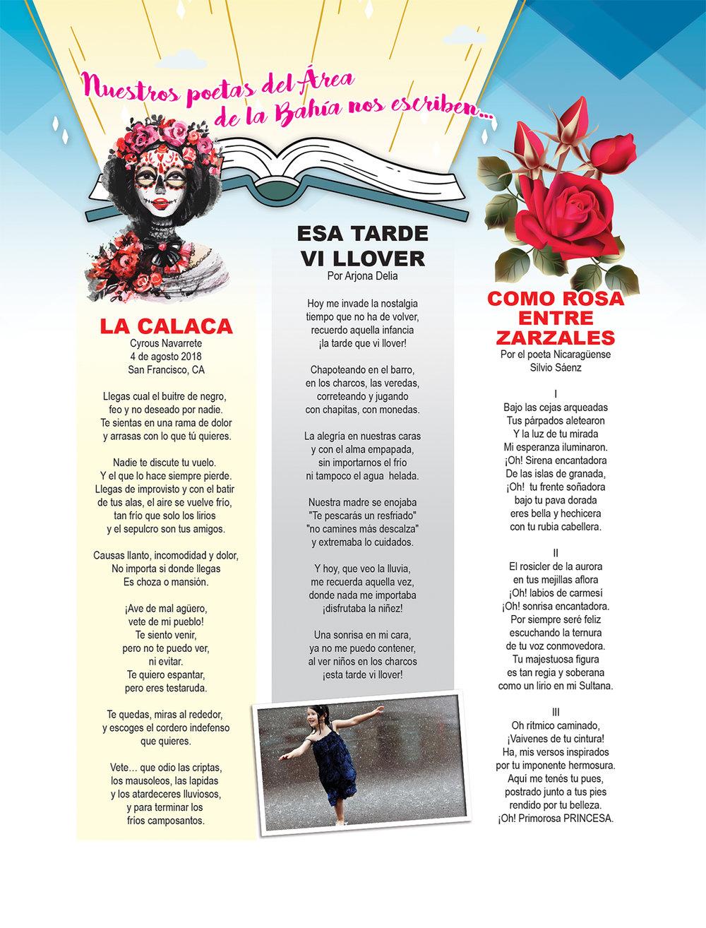 Poetas de la bahia-  Oct 2018.jpg