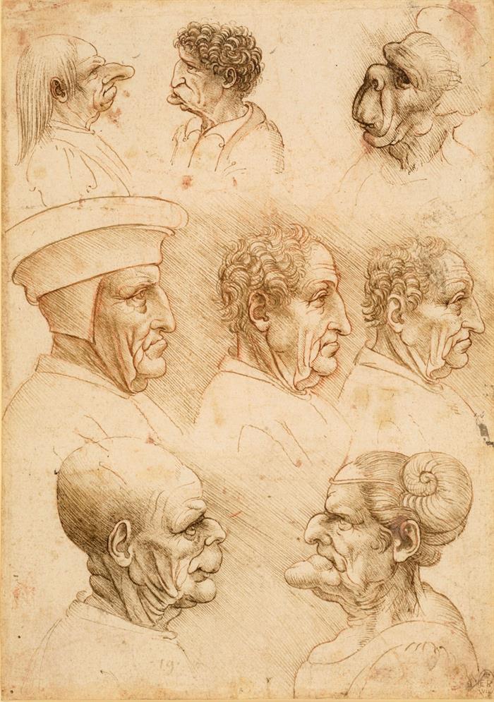 Da Vinci2.jpg