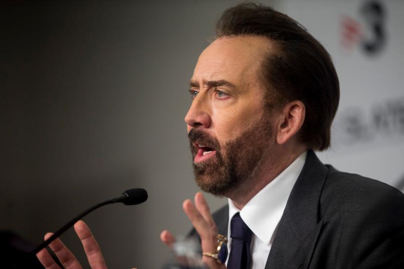 Nicolas Cage 1.jpg