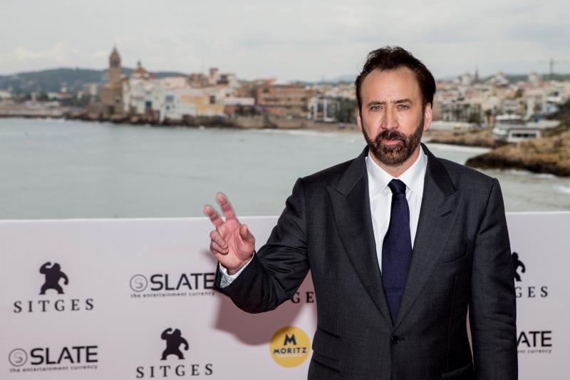 Nicolas Cage 2.jpg