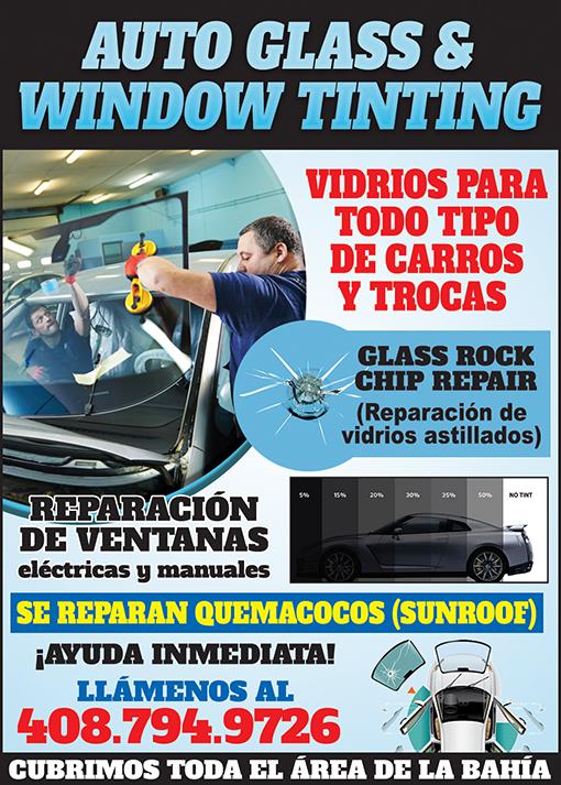 Auto Glass & Window Tinting - Ruben de la Cruz 1-4 Pag Septiembre 2018.jpg