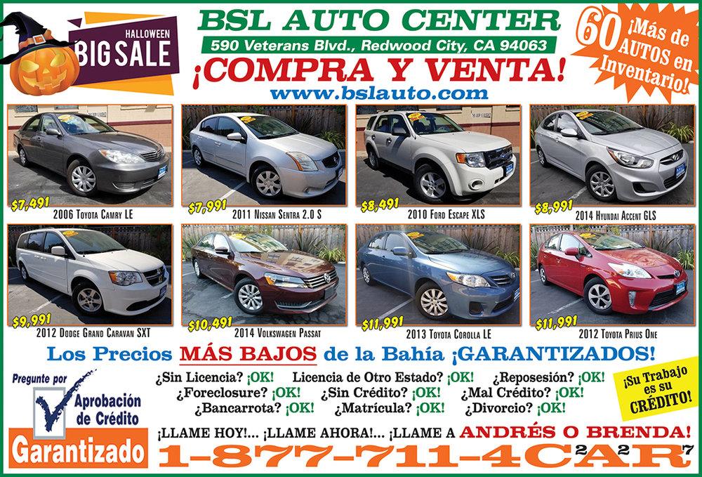 BSL Auto Center 1-2 OCTUBRE 2018.jpg