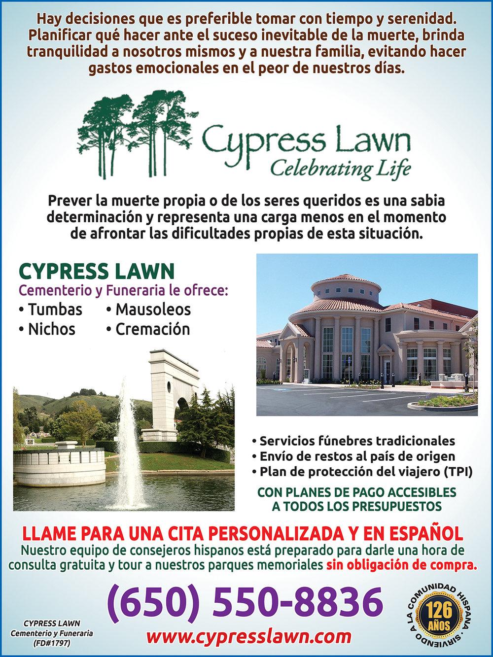 Cypress Laww 1 Pag Glossy - octubre 2018.jpg