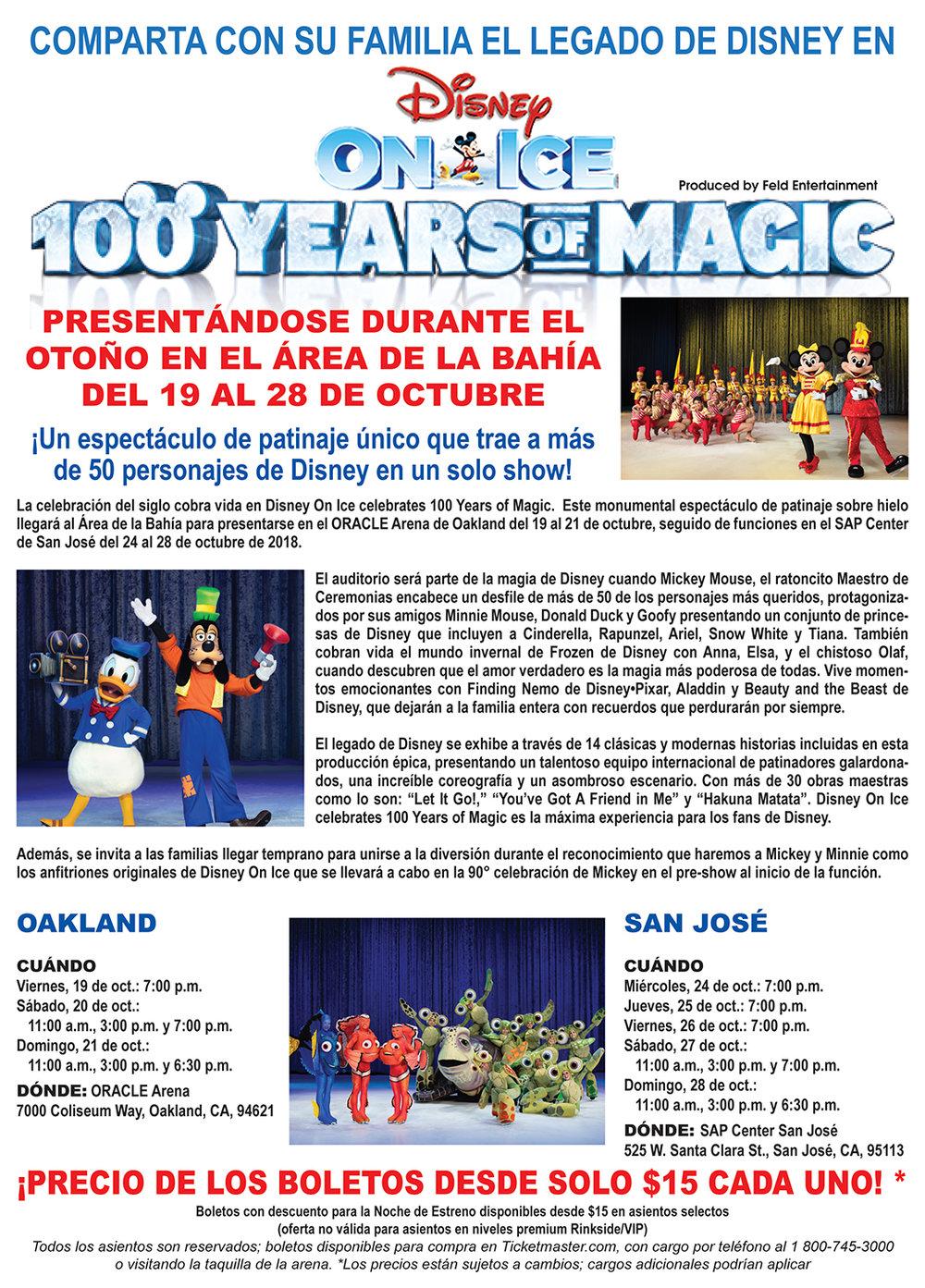 Disney On Ice 100 - octu 2018-01.jpg