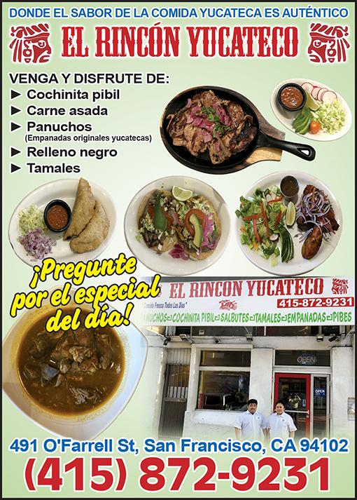 El Rincon Yucateco 1-4 Pag JUNIO 2018.jpg