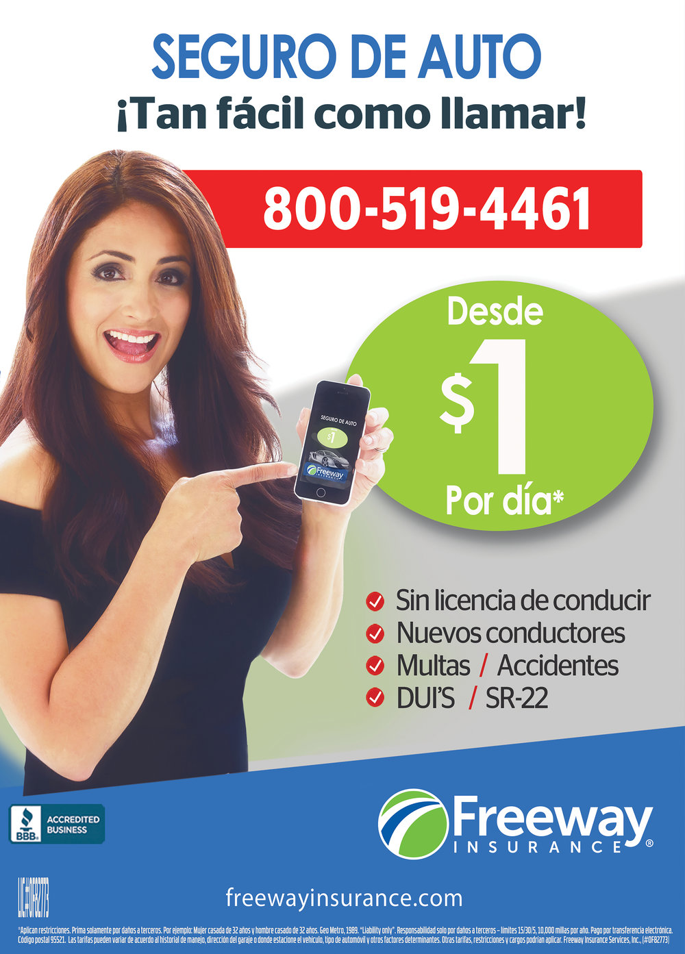 freeway Insurance - 1 Pag OCTUBRE 2018.jpg